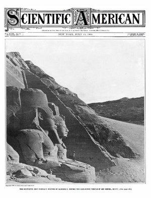 July 15, 1905