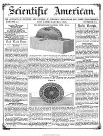 December 14, 1861