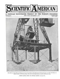 September 04, 1909
