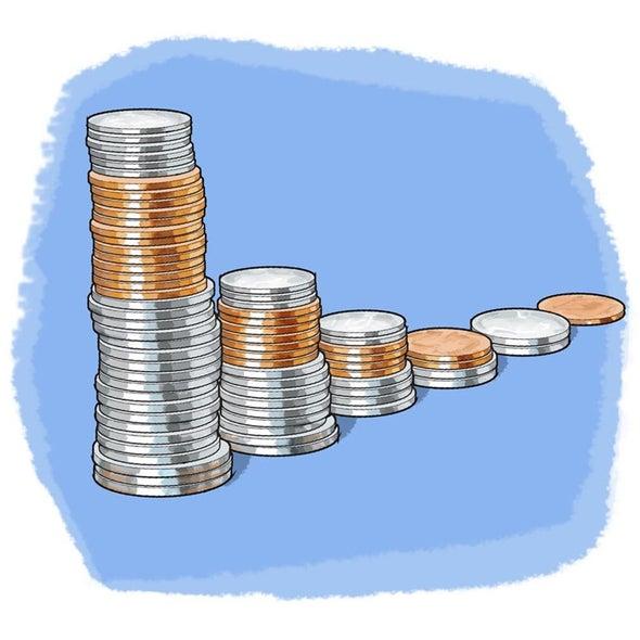 Half-Life Coins
