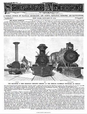 January 27, 1894