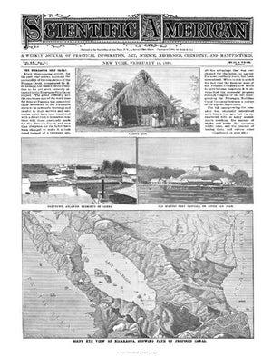 February 16, 1889