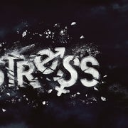 Female Stress--a Faster, Stronger Response