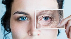 """Cancer Research Points to Key Unknowns about Popular """"Antiaging"""" Supplements"""