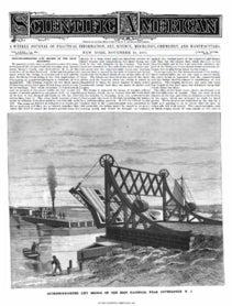 November 28, 1896