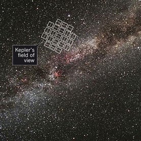 Jumpy Stars Slow the Hunt for Other Earths