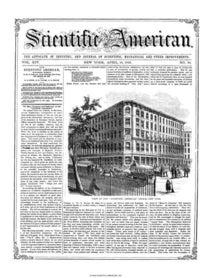 April 16, 1859