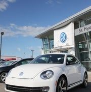 Volkswagen Uses Software to Fool EPA Pollution Tests