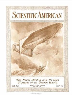 November 15, 1913