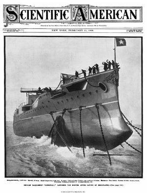 February 21, 1903