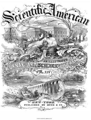 April 21, 1866