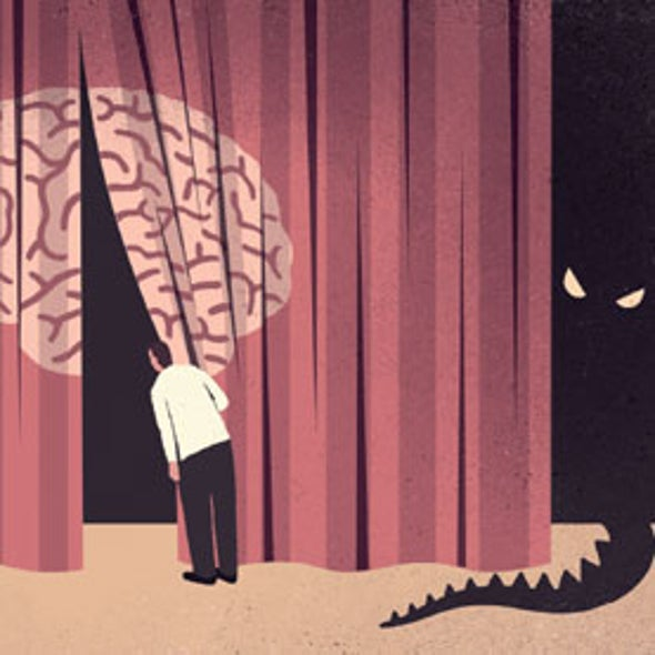 How Brain Scans Might Change the Way Doctors Diagnose Alzheimer's
