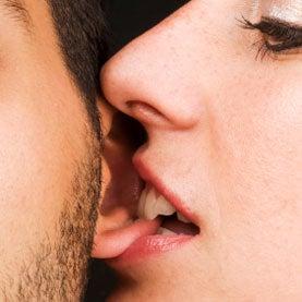 Human Sex Pheromones 26