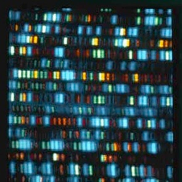 The $1,000 Human Genome: Are We There Yet?
