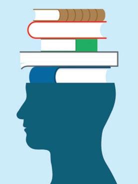 <i>MIND</i> Reviews: Books Roundup