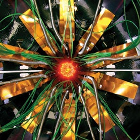 Is Supersymmetry Dead?