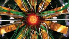 Is Supersymmetry Dead?