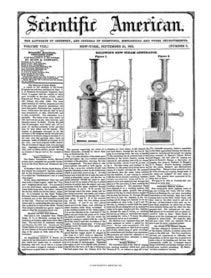 September 25, 1852