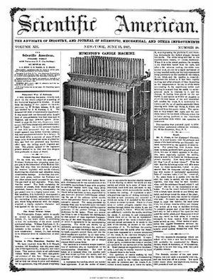 June 13, 1857