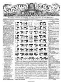 September 25, 1845