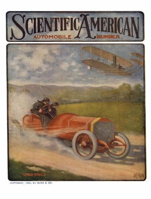 January 16, 1909