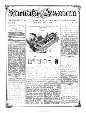 July 10, 1858