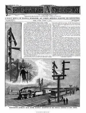 April 05, 1890