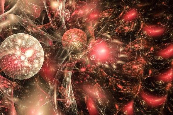 Our Improbable Existence Is No Evidence for a Multiverse