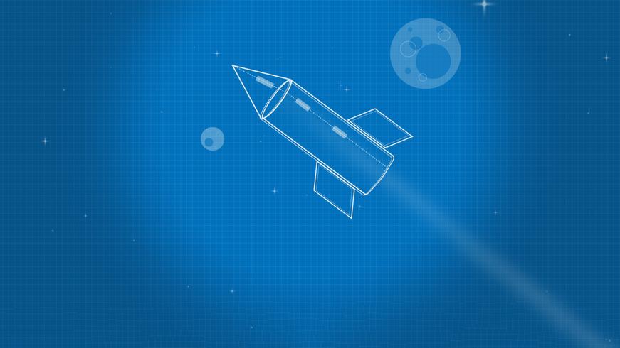 The Bayer Alka-Rocket Challenge