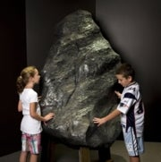 Future History: Climate Change Hits the Museum Circuit [Slide Show]