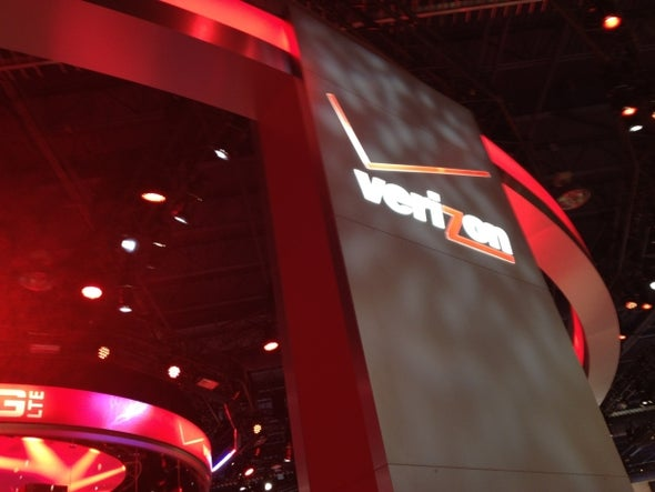 Verizon to Kill Unlimited Data Plans for Existing Subscribers