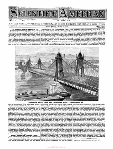 June 18, 1870