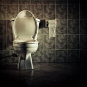 From Thrones to Robo-Commodes: The Pitfalls of Inventing a Better Toilet