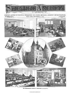 December 09, 1899