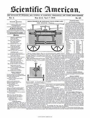 April 07, 1849