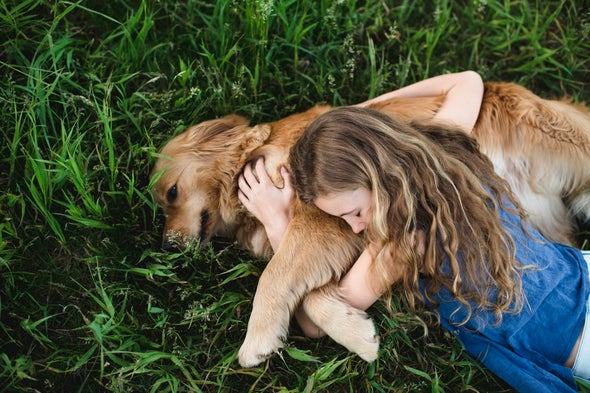 Are Emotional Support Animals Necessary or Just Glorified Pets?