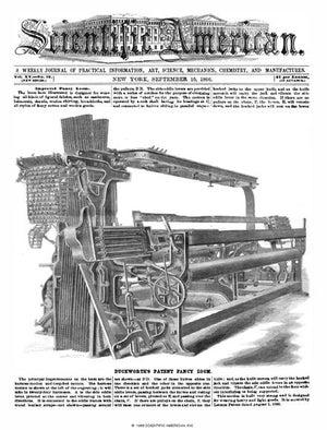 September 15, 1866