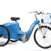 "<a href=""http://theaquaduct.blogspot.com/"">IDEO's Aquaduct water filtration bicycle</a>:"