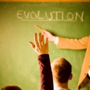 The Education of Jennifer Miller: An Update from the Frontline in the Fight against the Anti-Evolution Agenda