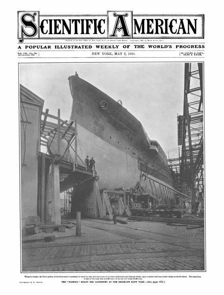 May 07, 1910