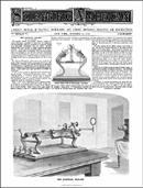 October 12, 1878