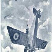 Air Combat, 1915: