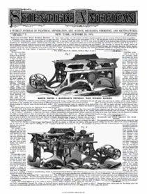 October 21, 1871