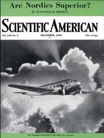 December 1933