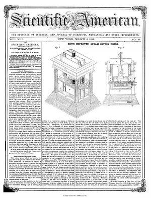 December 23, 1865