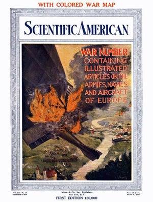 September 05, 1914
