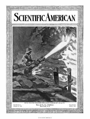 February 13, 1915