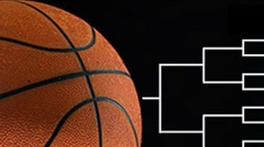 "A Quantum Leap for Basketball ""Bracketology"""