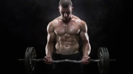 How to Grow Stronger Without Lifting Weights