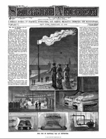 February 27, 1886